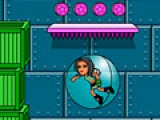 Impossi-bubble Adventures