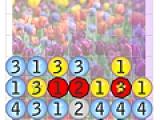 Сумма шариков