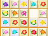 Цветочная Судоку
