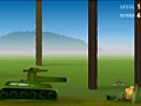 Soko Tank