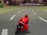 3d Мотогонки