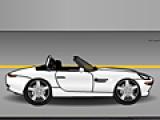 Drag Racer V3