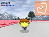 Empas Racing