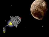 Space Xuttle