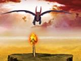 Охотник на драконов