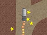 Путь ракеты