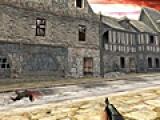Warzone: Вторая мировая война
