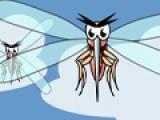 Комариная атака