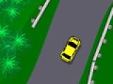 Replay Racer