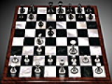 Флеш шахматы 3