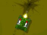 Уничтожитель танков