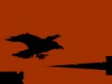 Ворон в аду 3