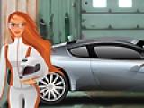 Рекламируй свой автомобиль