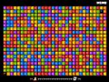 Кубические войны