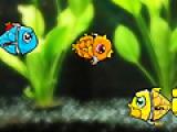 Рыбы-роботы