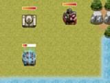 Танковая тактика