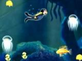 Исследователь глубокого моря