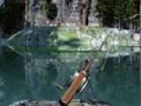 Ловля рыбы 2