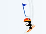 Зимняя Олимпиада 2010