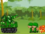 Последний танк
