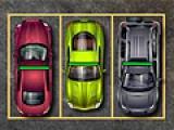 Park This Car