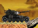 Турбо танк