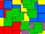 Отвлечение блоков