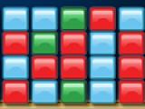 Улыбка кубиков