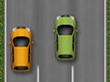 Ярость автострады