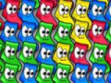 Цвет носков