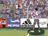 Спортивная стрельба из лука