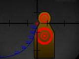 S.W.A.T. 2 Tactical Sniper