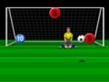 Футбол Андроида