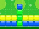 Закругленные блоки
