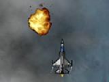 Заключительный полет