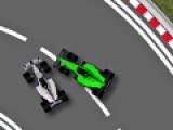 Вызов F1