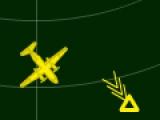 Воздушный контроль