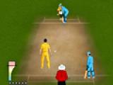 Мировой крикет 2011