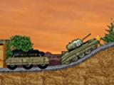 Мания танков