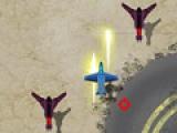 Механическая команда 2 - Прожиг неба