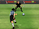 Кубок Америки Аргентина 2011