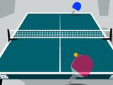 Японский пинг понг