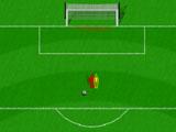 Новый звездный футбол