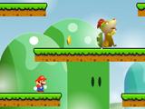 Монеты супер Марио