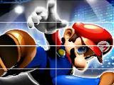 Нажмите на Марио