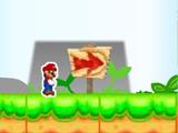 Новый Супер Марио 3