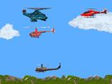 Вертолет P71