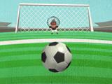 Перестрелка Евро 2012