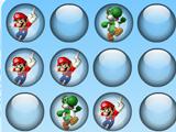 Шары памяти Марио