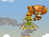 Летающий гоблин